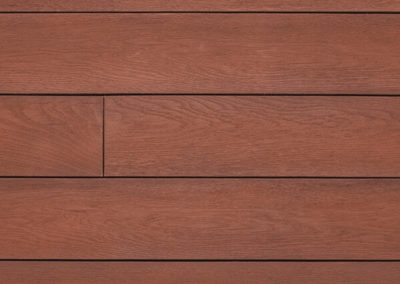 Enhanced grain jarrah swatch