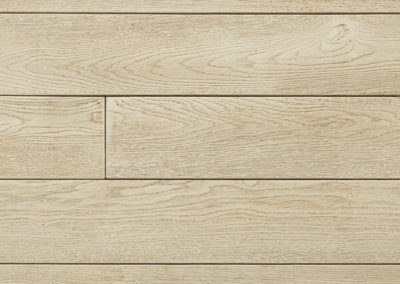 Enhanced grain limed oak swatch