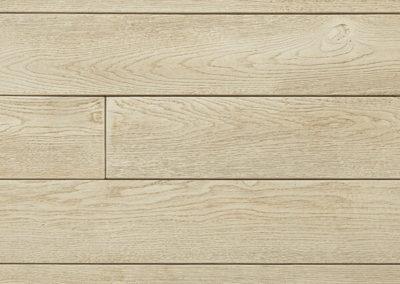 Enhanced grain limed oak swatch