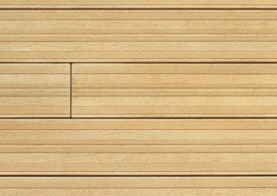 Lasta grip golden oak decking