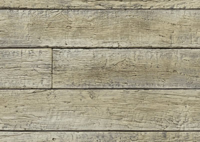 Weathered oak driftwood swatch